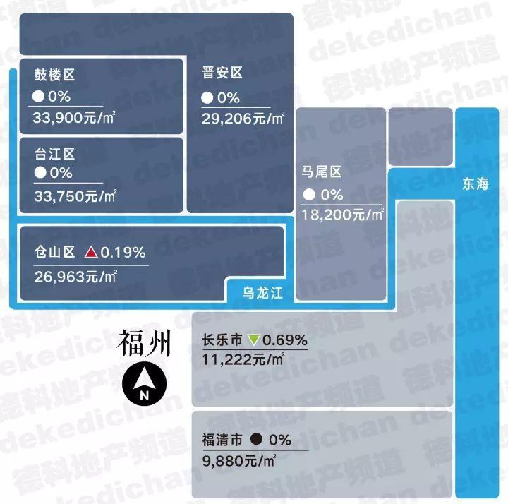 黄骅法院周学文同志在沧州中院演讲比赛中荣获三等奖