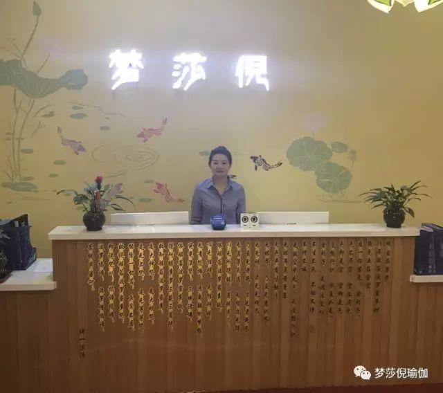 中国最全的老家规,这就是教养。一定要告诉孩子!