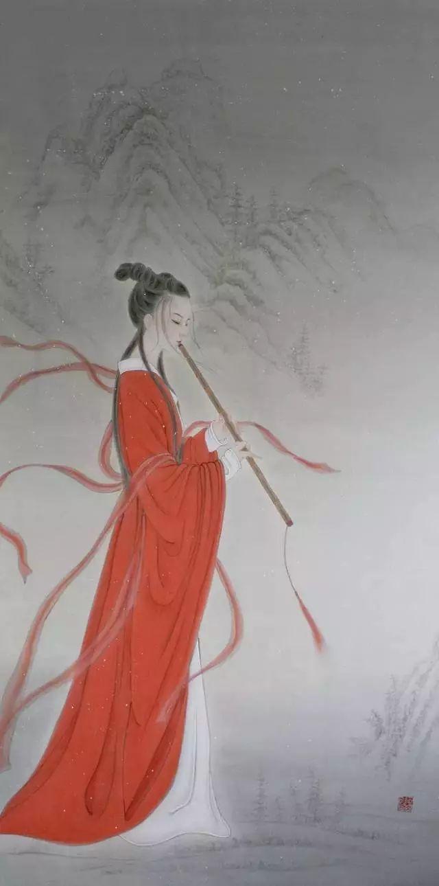 刘晓庆亲自下厨包饺子,拍照不停网友笑侃:别把假睫毛掉里面!