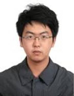 〈Yes香港新闻〉余文乐和杨千�梦�电影《春娇救志明3》宣传