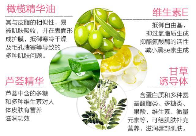 热点课件|刘斌:高血压合并心力衰竭患者的血压管理