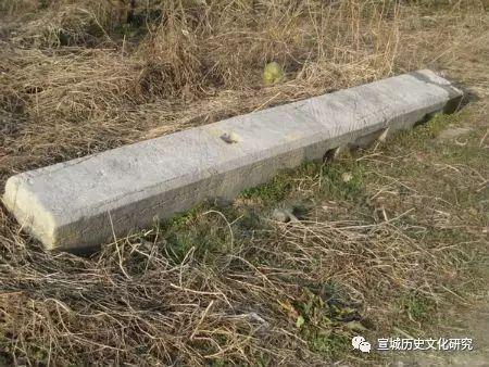 收复台湾第一人——宣城沈有容传(一)