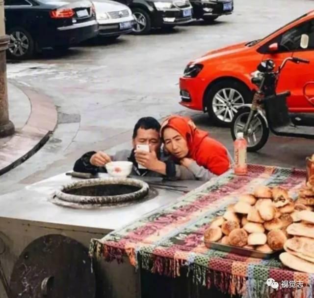 """这一项""""伟大""""的发现,可能挽救无数中国人的性命"""
