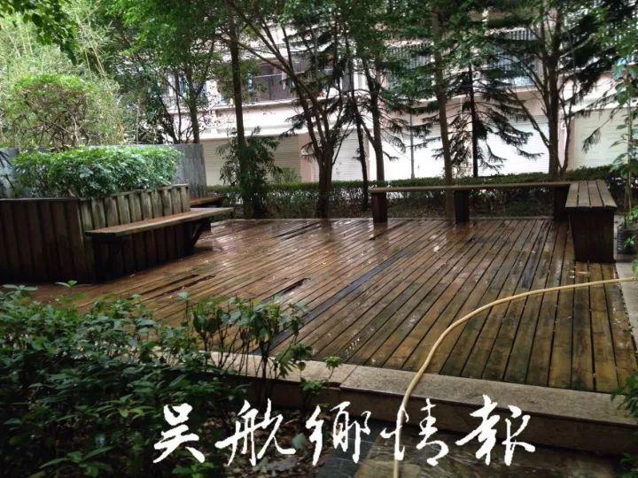 国家质检总局:上海文正笔业有限公司召回部分钻石中性笔
