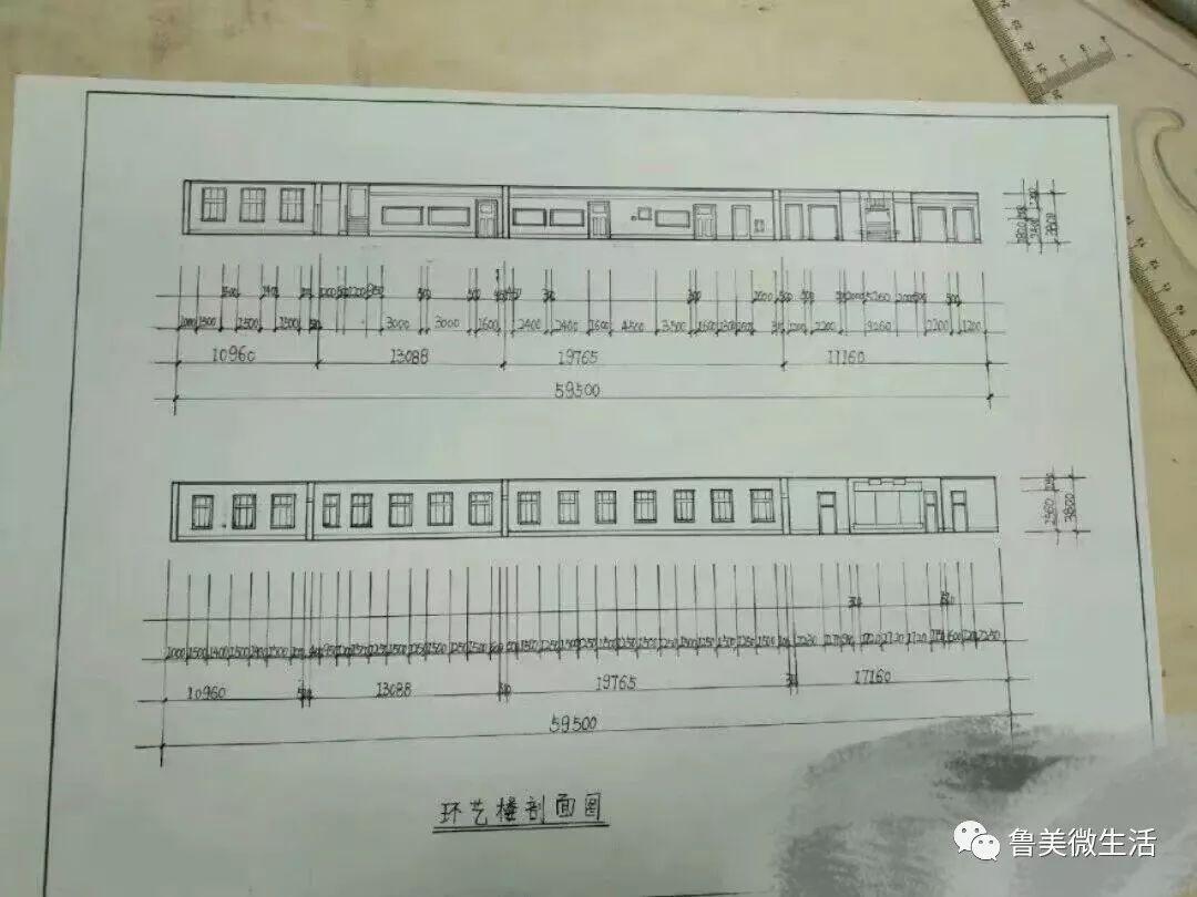 银幕生死两茫茫, 论演英雄谁称王: 香港影坛最会演死的演员