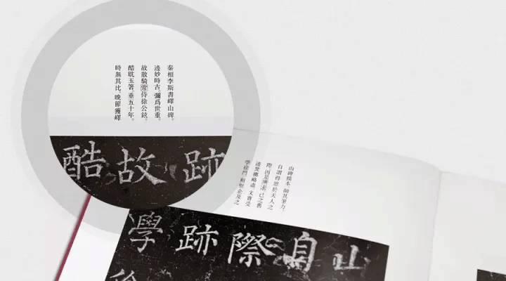 中国女排队长与郎平齐名, 负气远赴瑞士, 如今拥有1200平豪宅
