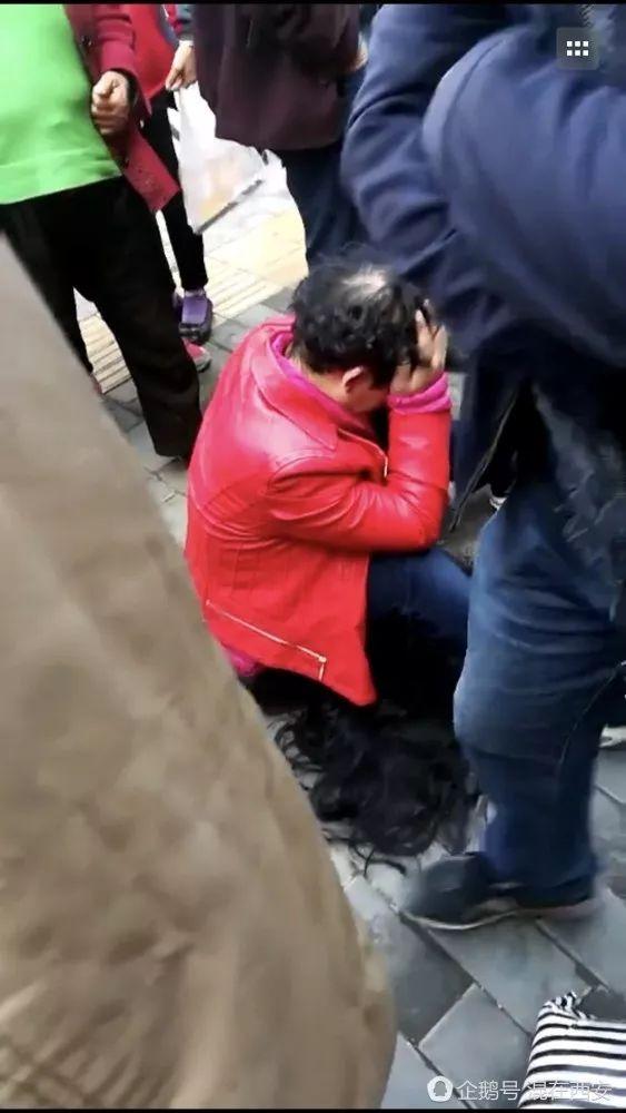 干货!史上最全的赣县区电子警察抓拍地点!