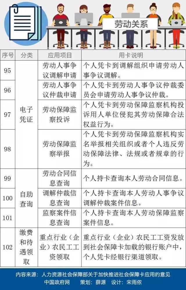 """中国女排联赛最凶猛的""""重炮"""",有望成为朱婷的接班人!"""