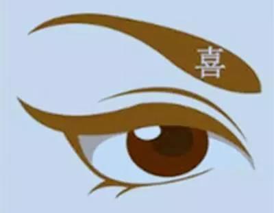 霜天秋语——北宋画院第三季美展将在北京宋庄大巢美术馆开幕