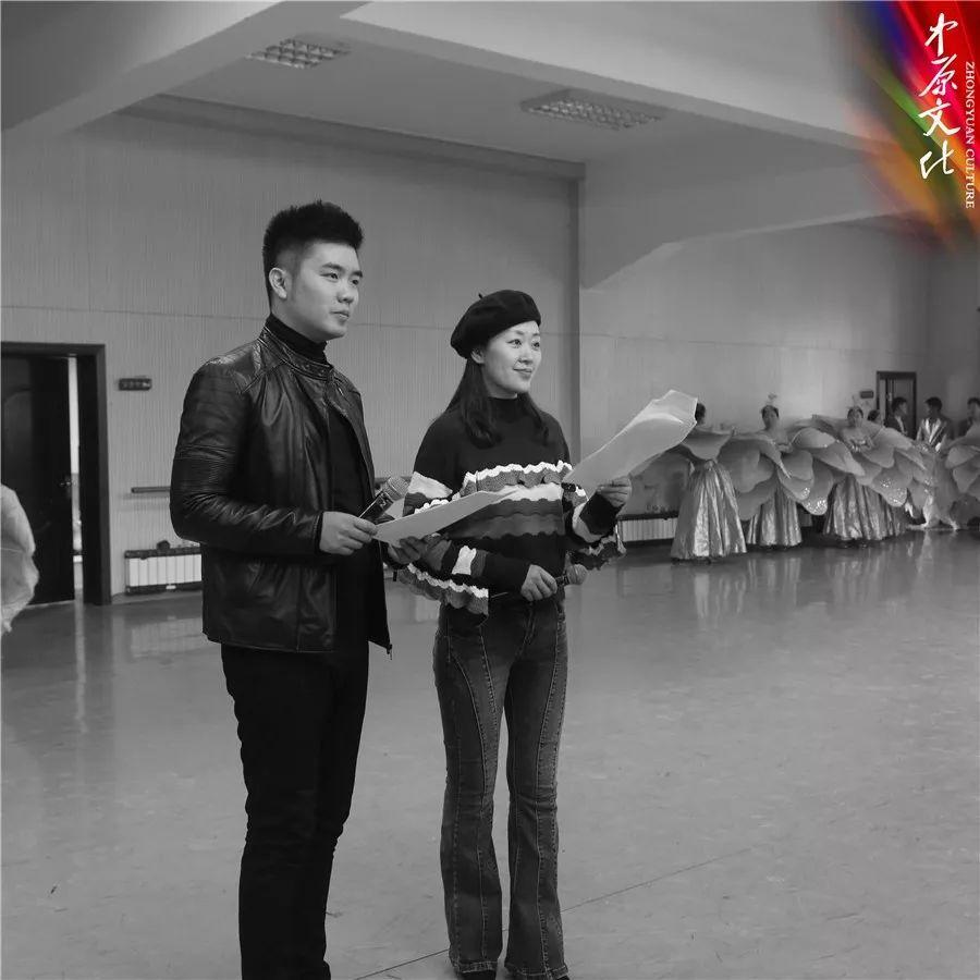 黄心颖被咒与马国明分手 这位TVB同事好友竟点赞支持?