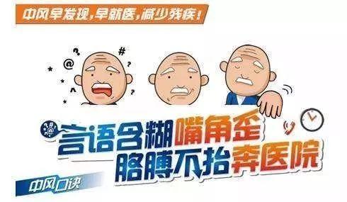 驰而不息  四川会东扎实推进烟草生产第一强县