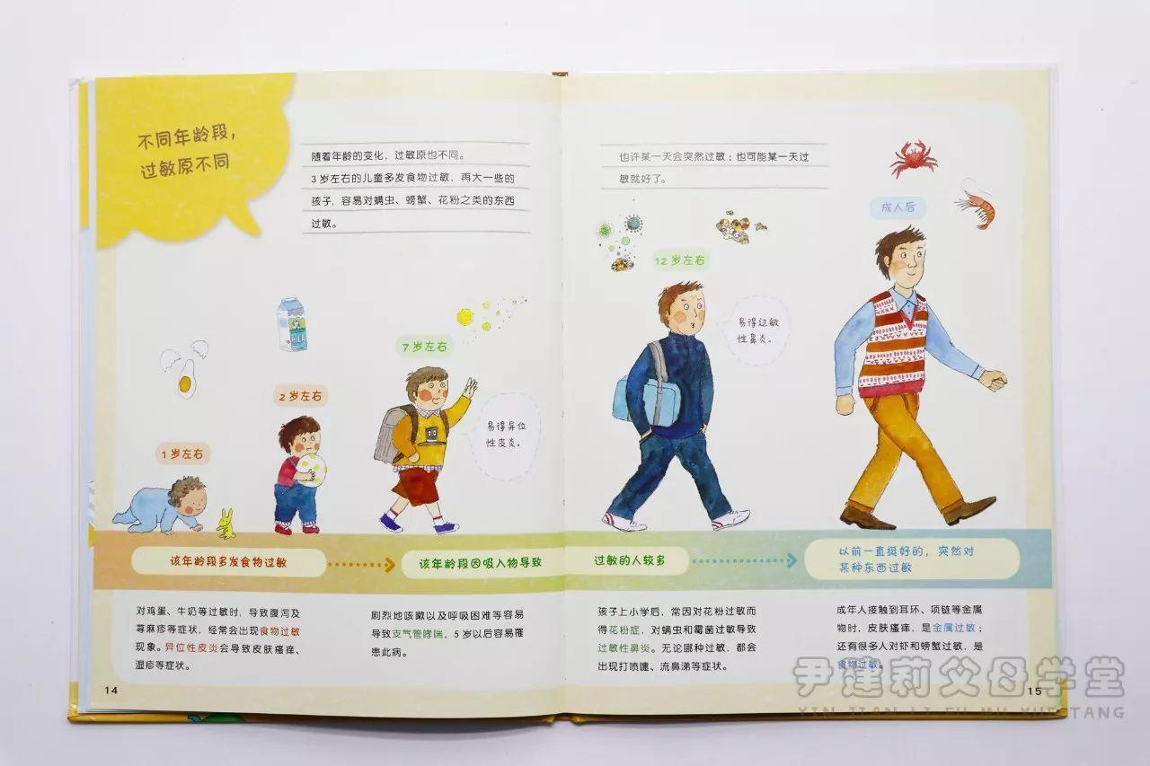 香港乐坛各种封号,除了四大天王,你还知道多少?