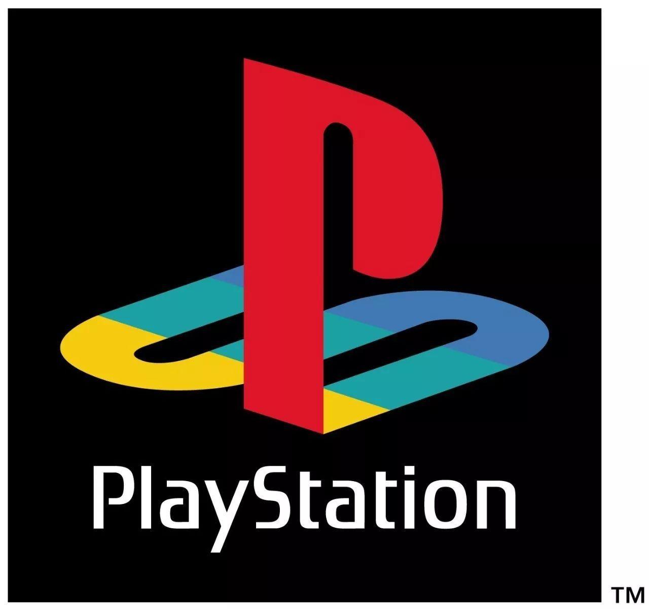 playstation是索尼旗下的索尼电脑娱乐scei家用电视游戏机