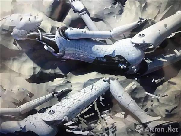 空军为什么这么帅?世界首位王牌飞行员的传奇故事中有答案