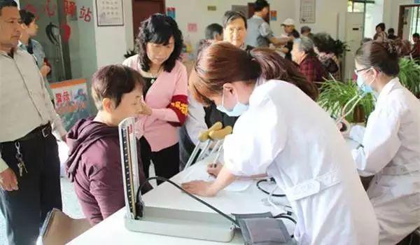 3月12日,新增域城移动营业厅招聘,赵家后门、中医院对面饭屋租售!