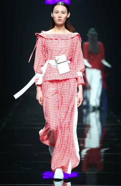 真丝旗袍的洗涤与保养,适用于所有真丝衣物