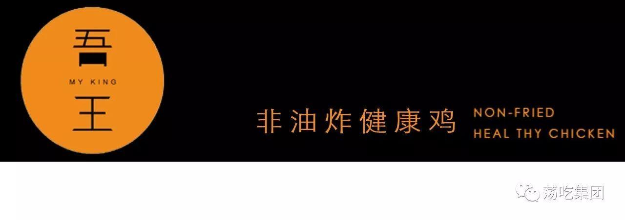 赵丽颖第一次提到自己身体健康问题,停工原因曝光,却被指卖惨!