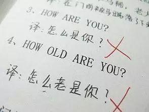 """二实小音乐教师又获""""松江区教材歌曲弹唱""""一等奖"""