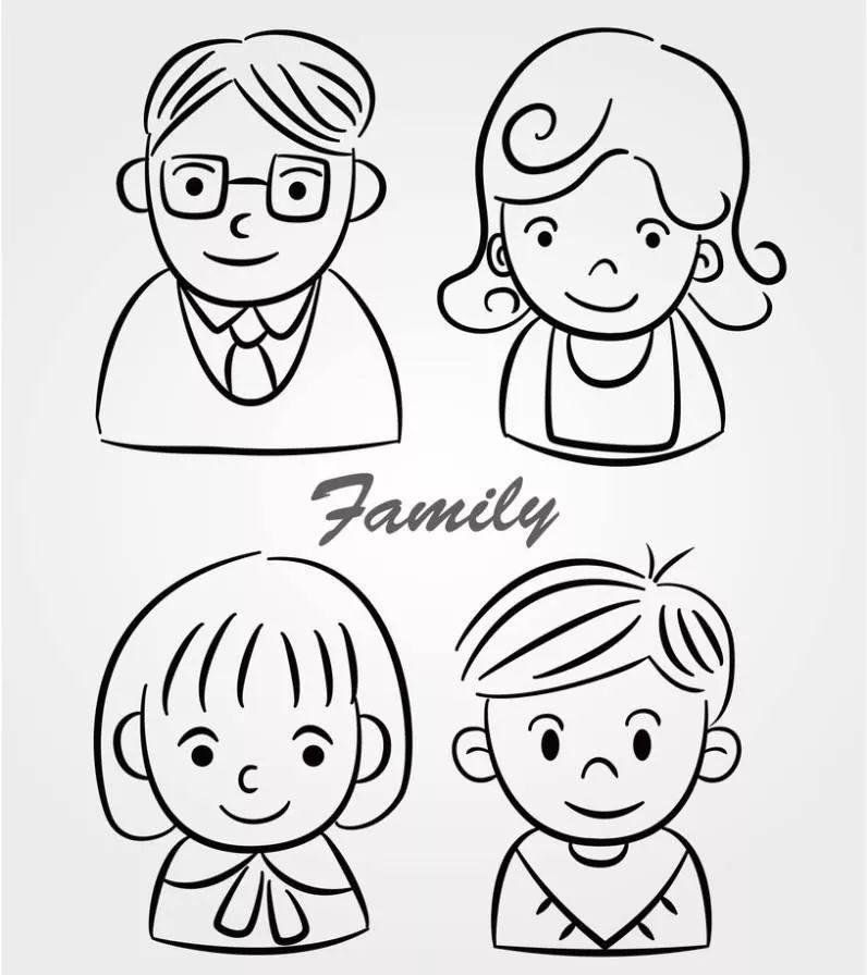 白岩松 家庭教育决定孩子的一生