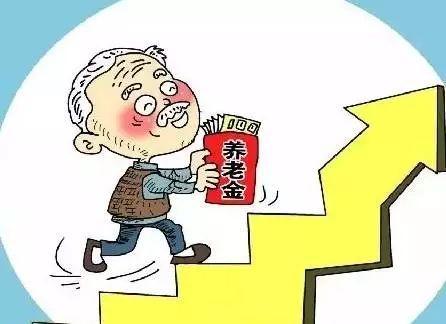 """2017灞桥区""""全民健身·称灞舞林""""舞蹈嘉年华就等你来!"""