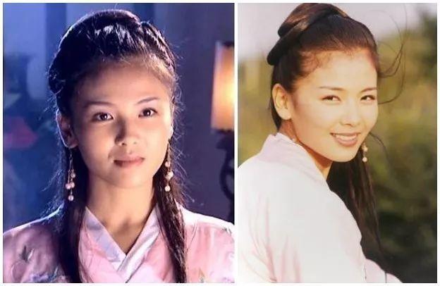 18岁山东小将成中国麦基,超强身体素质,或成小号唐正东