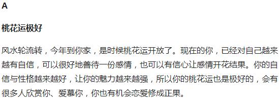 玉林一家非法炼油厂嫌疑人终被批捕!死猪皮被用于制作药物胶囊、果冻