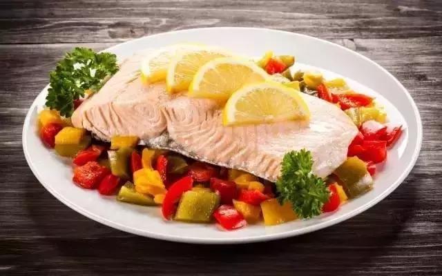 从fat到fit,减肥出现节食,吃饱了有瘦脸减肥!天第完咀嚼不靠几一般力气针无力打图片