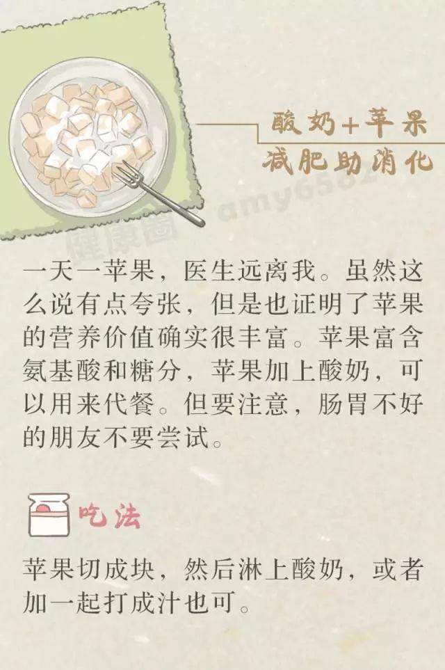 【要闻】感受中国工程奇迹!南亚四国记者团访问中国交建