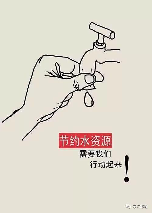 她是新中国第一位美女死刑犯,20岁被处决,死前请求取出避孕环