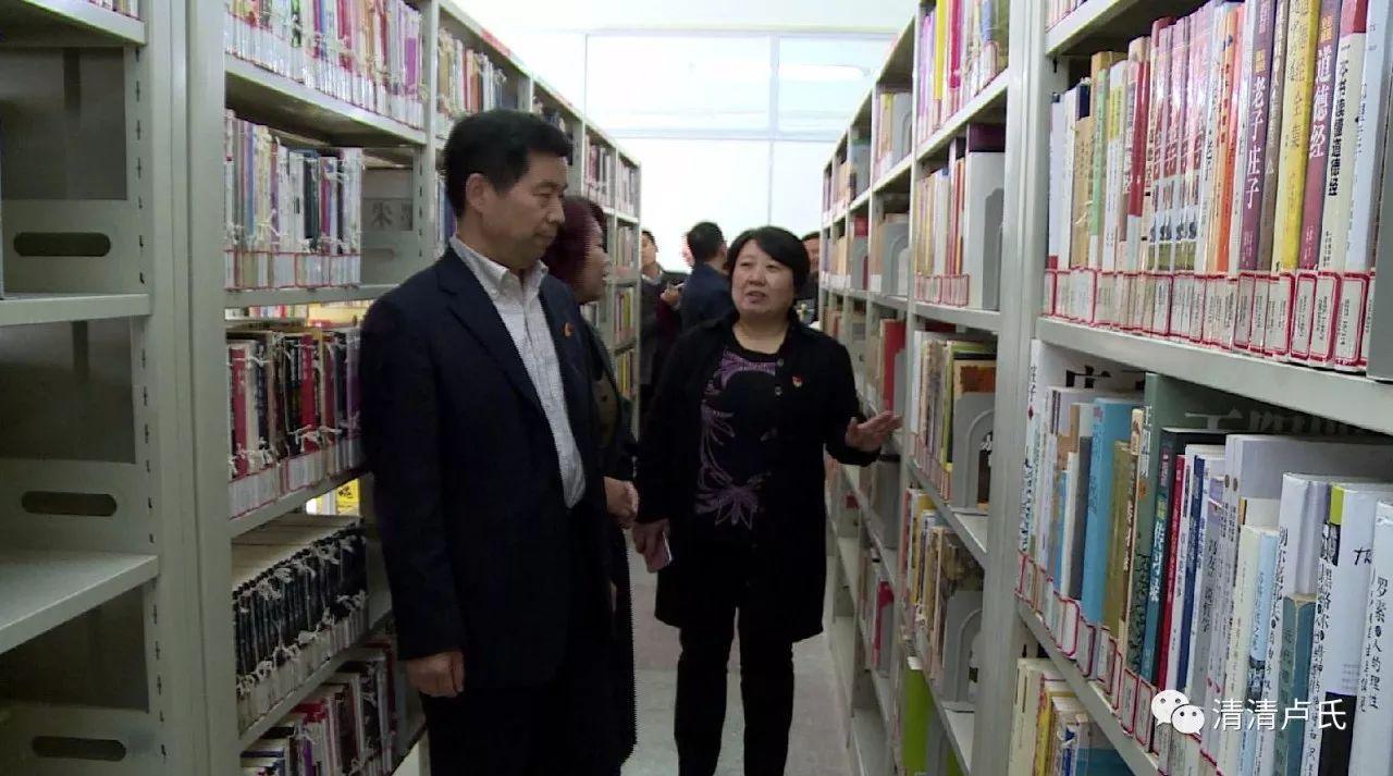 大总统的话都敢不听,上海银行家宋汉章凭什么这么牛气?