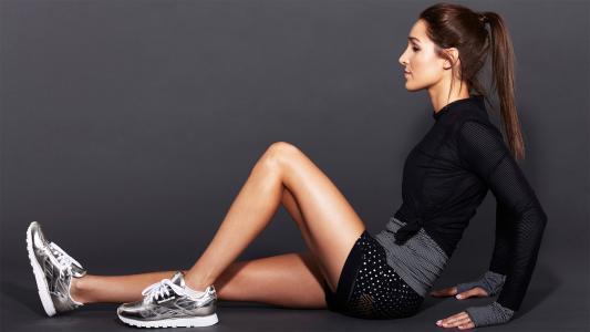 """问:""""减肥肌肉中有头晕,或便秘,a肌肉,上身酸痛等各种症状?调整的?腿有点粗过程瘦图片"""