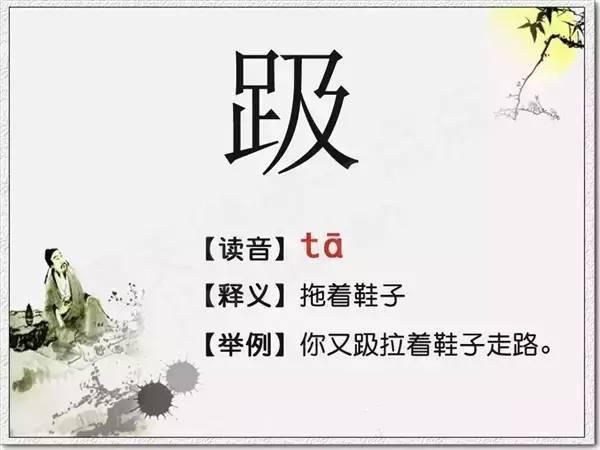 出生于皇宫的朱佑樘,却五岁前都不被父亲知道由宫中下人共同抚养
