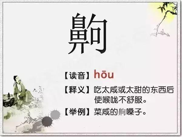 """双十一湖北""""剁手榜"""",荆州全省第二!你贡献了多少?"""