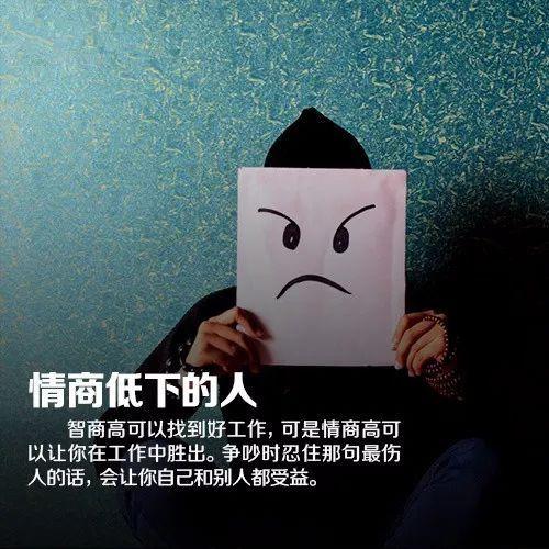 """""""四零""""承诺服务丨服务受理零推诿 为民解忧获好评"""