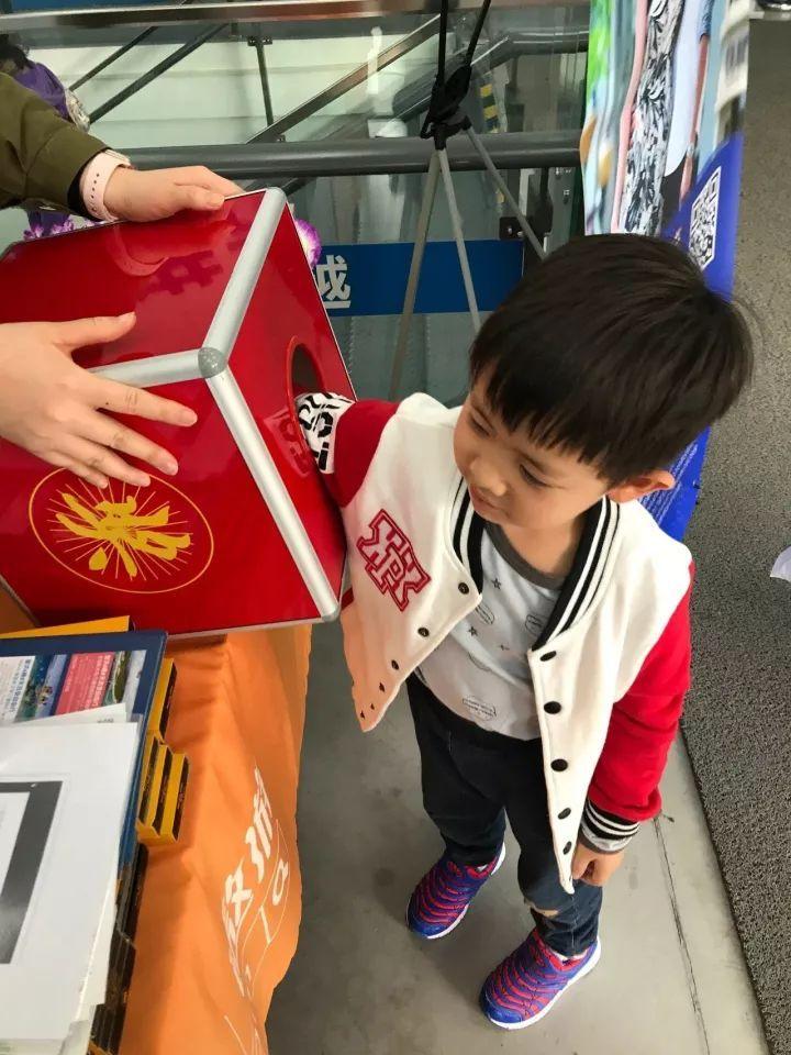 刘秀给此国取了个贱名,沿用了2000多年,现在是最发达国家