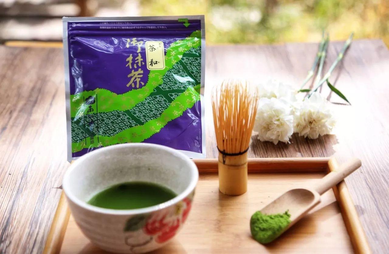 深度评测:苏宁超市带来的第一篓阳澄湖大闸蟹是什么味道?