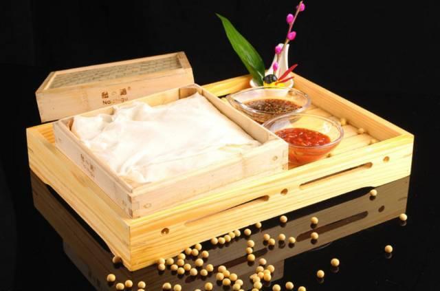 钧窑三藏 由少林寺和三位国家级大师联合签名正式推出