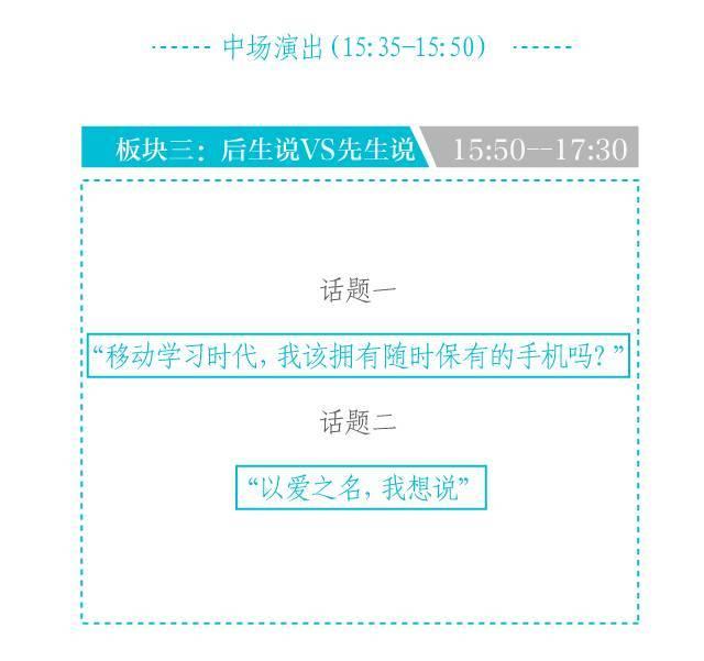 格力再获中国质量奖,引领空调产业继续升级