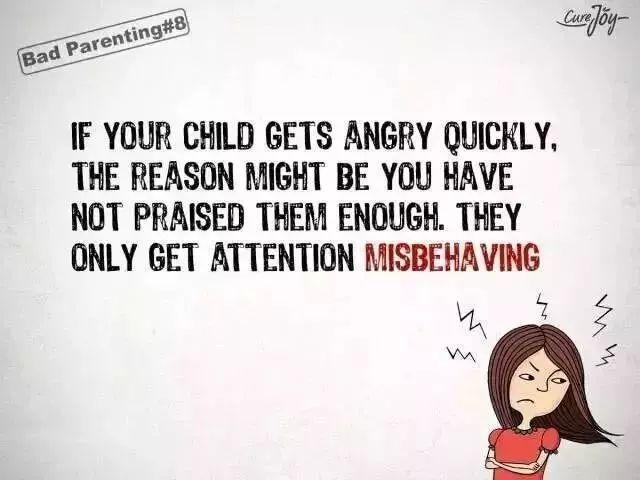 怀孕时给胎儿做那么多检查,但自己父母要做的检查你知道哪些