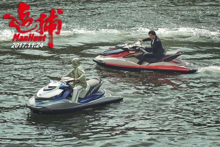 陕西地方电力(集团)有限公司总经理刘玉庆到商南调研检查工作