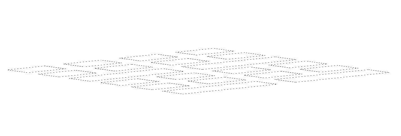 cad图纸练习直线