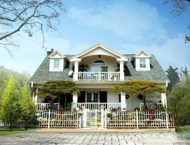 旧屋换新貌!在美进行房屋整修,怎样获得高回报率?