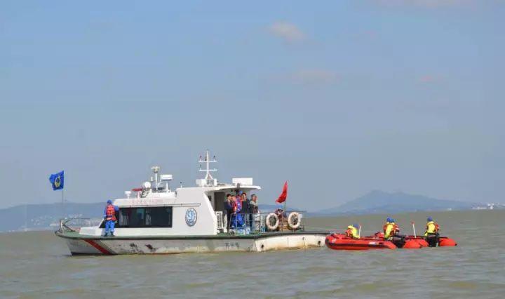 此次环苏州国际选手拉力赛和菱湖太湖皮划艇公开赛,为帆船提供了最高中生健美操教程图片