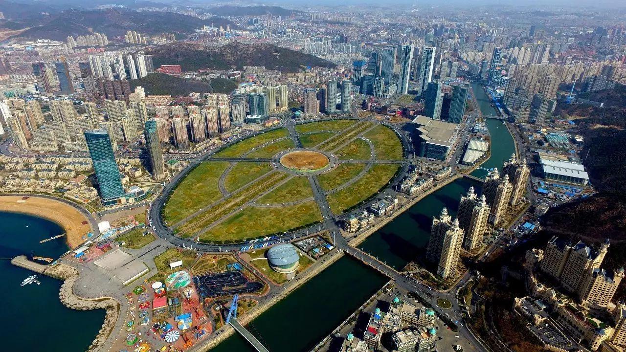 辽阳gdp_西藏拉萨与辽宁辽阳的2019年GDP出炉,两者成绩如何(3)