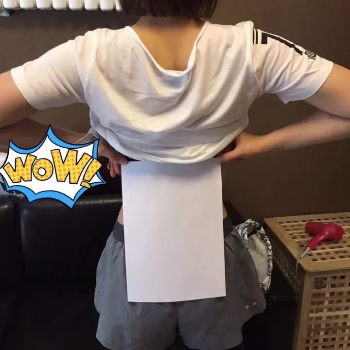 袁姗姗的「健身人设」崩塌了?女明星们是真健身、还是纯拍照?