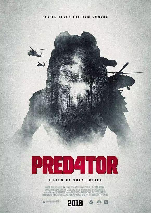 即将上映的怪兽大片,金刚大战哥斯拉,杰森斯坦森,李冰冰对战巨齿鲨图片