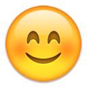 【师院版emoji】 洛师最强表情包来袭,还有超级福利!图片