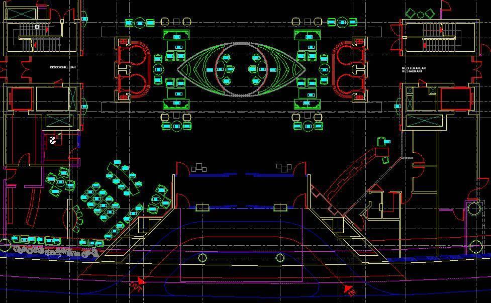 户型户型图平面图培训走势图977_603重庆人事局室内设计det365在线投注_皇冠det365足球网_det365是什么片
