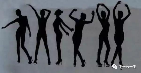 六马人体艺术照片_618处;艺术家们认为弦乐器的琴马放在琴弦的0.