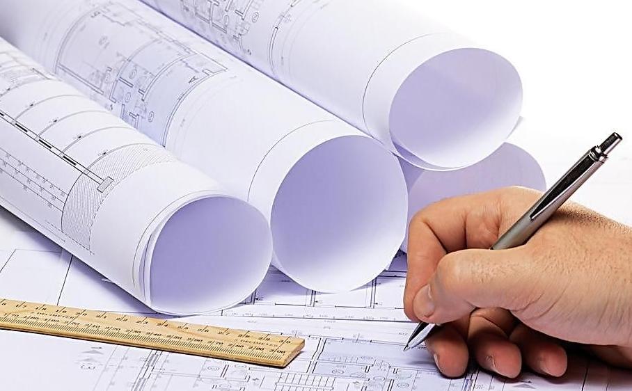 cad建筑施工图纸,教你快速看图,识图(标准流程)